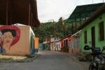 Aragua State/ Chuao/ Venezuela
