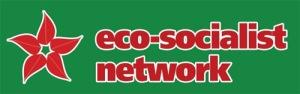 Ecosocialist-Network