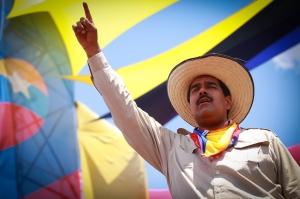 CANDIDATO-PRESIDENCIAL-NICOLAS-MADURO-EN-CONCENTRACION-EN-SAN-CARLOS-Cojedes20130404Fotos-Jose_-Carlos-Go_mez0008