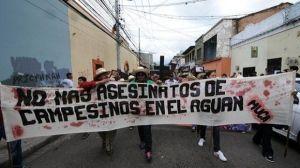 Protesta-impunidad-asesinatos-campesinos-Honduras_EDIIMA20130610_0226_4