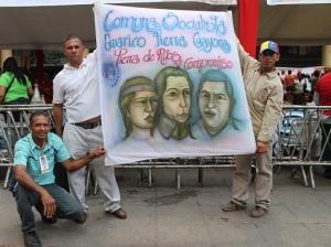 comuna_tierra_gayona