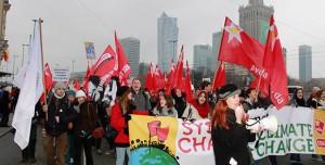 System-Change-Banner-Warsaw2013