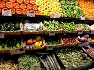 Whole_Foods_Market_flickr_Masahiro_Ihara