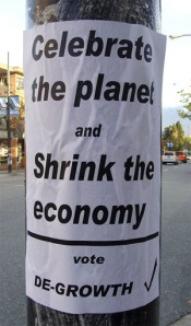 degrowth-poster