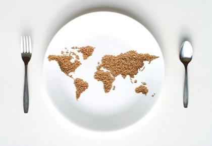globalfood_590