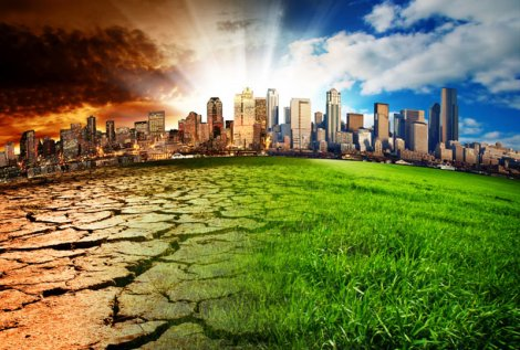 The Magna Carta of Holistic Ecology: cry of the Earth/ cry of thepoor
