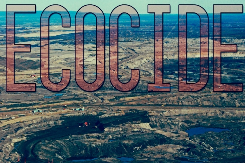 ecocide-title