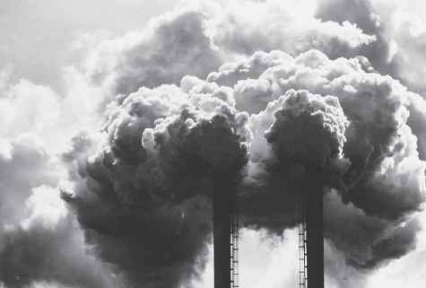 smoke-stack-pollution