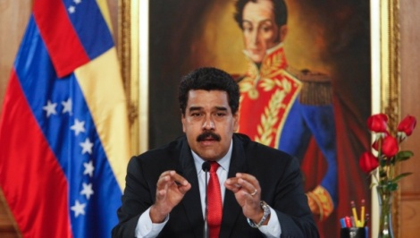 "President Nicolas Maduro announced this weekend several measures to challenge ""food mafias"" and to secure the nation's food sovereignty."
