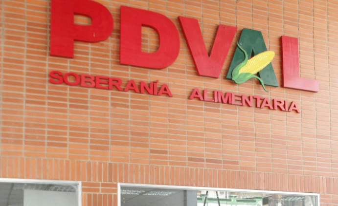 PDVAL and other food programs have played a leading role in reducing hunger in Venezuela.