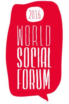 2016-08-04 WSF Logo