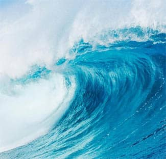 EARTH IN HOT WATER Ocean warming sets new records year afteryear